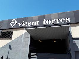 Vicente Torres Sanchez SL