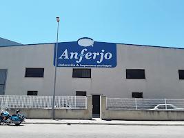 Anferjo SL