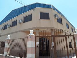 Ayuntamiento Rafelbunyol